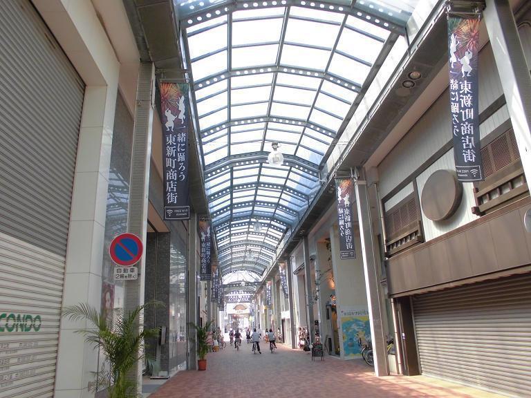 tokushima10.jpg