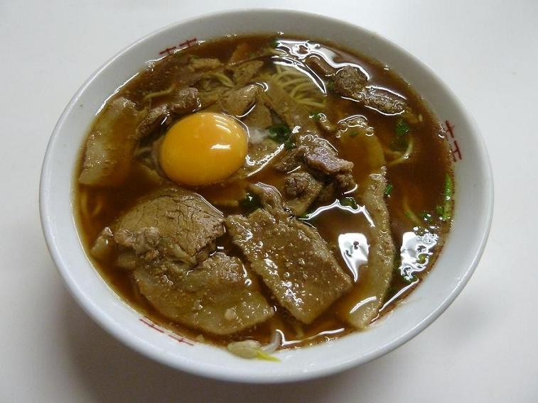 tokushima14.jpg