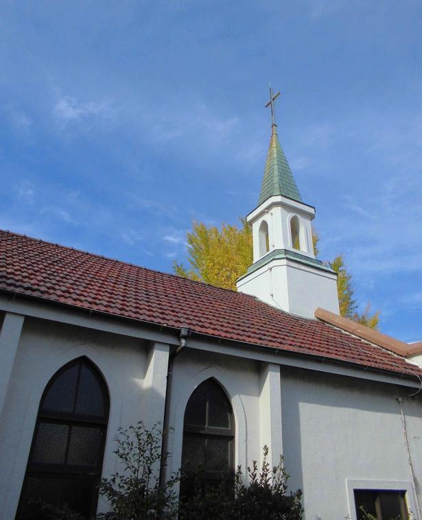 tomino Baptist church.jpg
