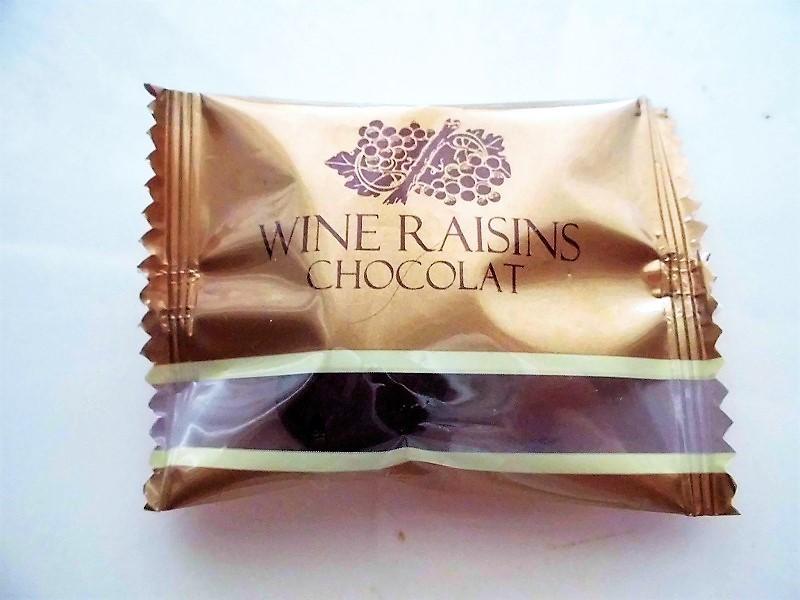 wine raisins chocolat.jpg